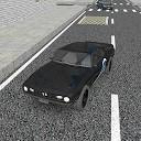 یادگیری رانندگی-پارک ماشین