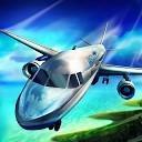 شبیه ساز خلبانی