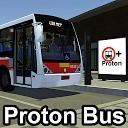 حمل و نقل با اتوبوس