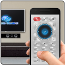نرم افزار کنترل تلویزیون