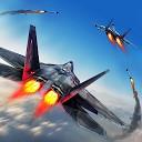 نبرد جنگنده هوایی