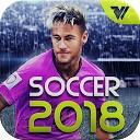 فوتبال 2017