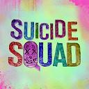 جوخه خودکشی - عملیات ویژه