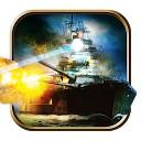 نبرد کشتی جنگی جهانی