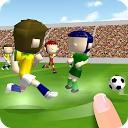 فوتبال شگفت انگیز