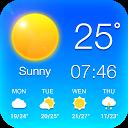 آب و هوا