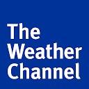 کانال هوا - راداد طوفان و هواشناسی