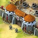 قلعه نظامی