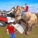 بازی شبیه ساز حمل و نقل حیوانات