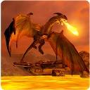 قبیله اژدها