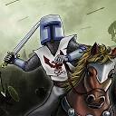 شمشیر پیروزی