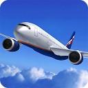 شبیه ساز هواپیما