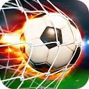 فوتبال - تیم نهایی