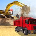 کامیون کمپرسی سنگین