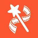 ساخت و ویرایش ویدیو