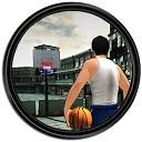 لیگ جهانی بسکتبال