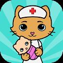 بیمارستان حیوانات خانگی یاسا