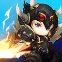 بازی جنگ خدایان 4 - ظهور جنگ