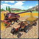 شبیه ساز تراکتور - زندگی مزرعه