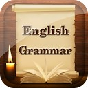 کتاب گرامر انگلیسی