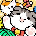 کاندو گربه
