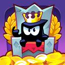 بازی سلطان دزدی