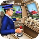 شبیه ساز قطار شهر - راننده قطار 2018