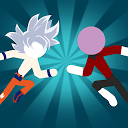 بازی نبرد جنگجوی اژده ها