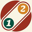 توالی - اتصال اعداد
