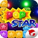 ستاره پاپ