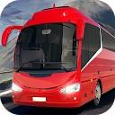 شبیه ساز مربی اتوبوس