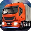 شبیه ساز کامیون 2017
