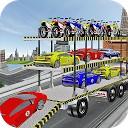 حمل و نقل موتور و خودرو