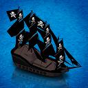 دزدان دریایی خوب