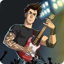 فلش گیتار