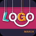 طراحی آرم - ایجاد لوگو