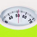 پیگیری کاهش وزن - وزن مناسب