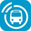 برنامه سفر با اتوبوس