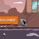راننده کامیون جو