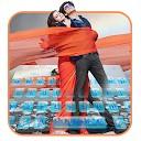 صفحه کلید عشق شاهرخ خان