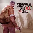 کشتن مرده - بقا