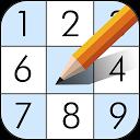 بازی سودوکو - پازل های کلاسیک سودوکو