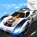 بازی مسابقه سرعت نهایی  2
