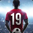 جام فوتبال 2019