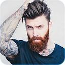مدل مو مردانه 2017