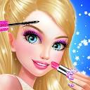 بازی های آرایش - آرایش عروسک مد لباس