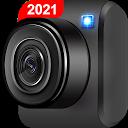 نرم افزار فیلتر باکیفیت دوربین