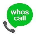 کی تماس گرفته