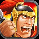 بازی دفاع امپراتوری 2