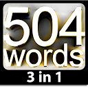 504 کلمه ضروری - دیکشنری